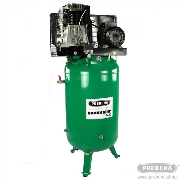 MOUNTAINE 1450 Kompressor