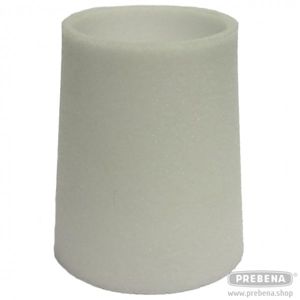Ersatzfilterelement 5 µ