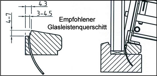 Glasleistenquerschnitt-SVN