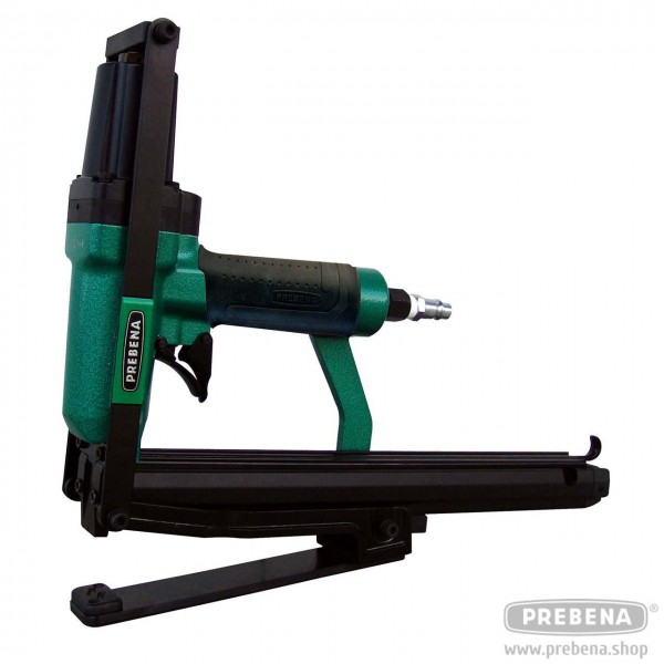 PREBENA Druckluft Matrizenhefter 12-25mm