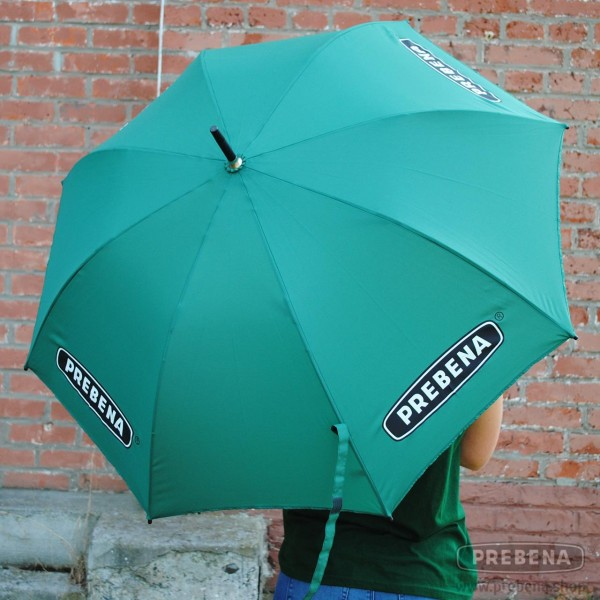 """Regenschirm """"PREBENA"""""""