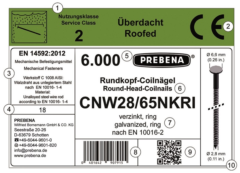 Aufkleber-Eurocode-5-Nagel