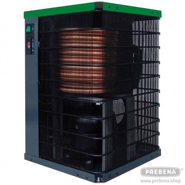 Kältetrockner DKT-1400