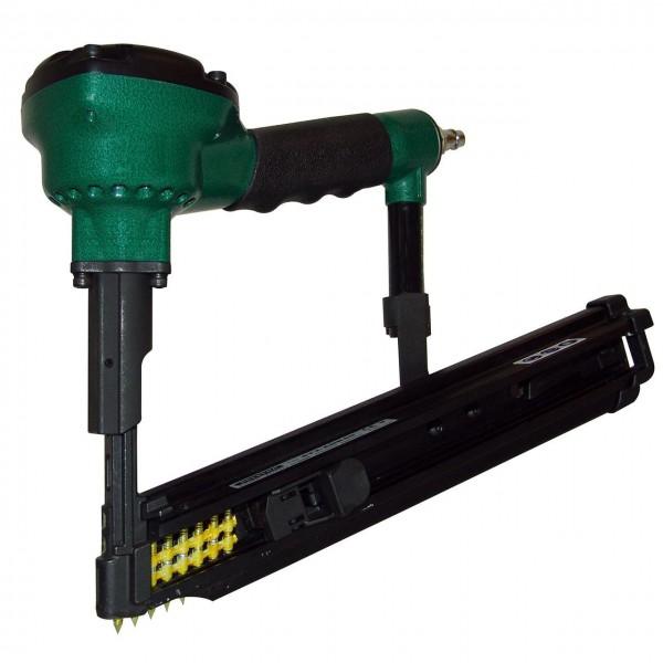 PREBENA Druckluft-Ankernagler 40-50mm Ankernägel