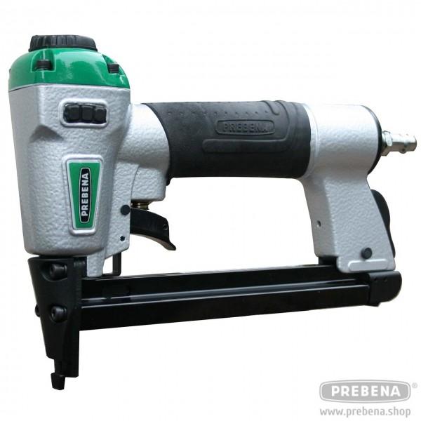 DNPF16 Druckluftnagler für 6-16mm