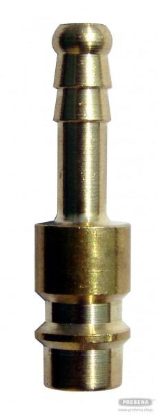 Stecktülle 6mm