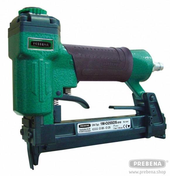 1M-O25SDS-S10 Druckluftnagler für 8-25mm