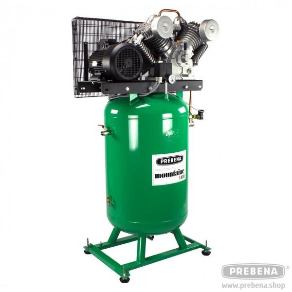 MOUNTAINE 1400 Kompressor