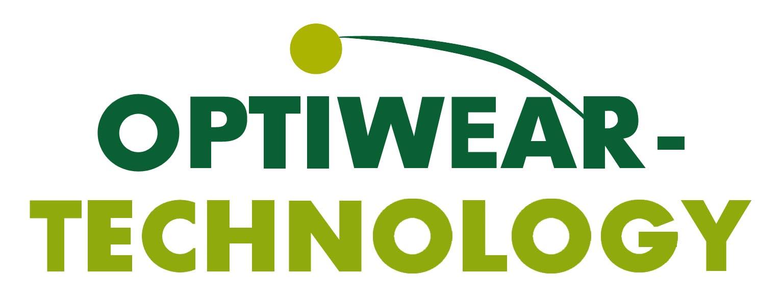 Optiwear-Technologie