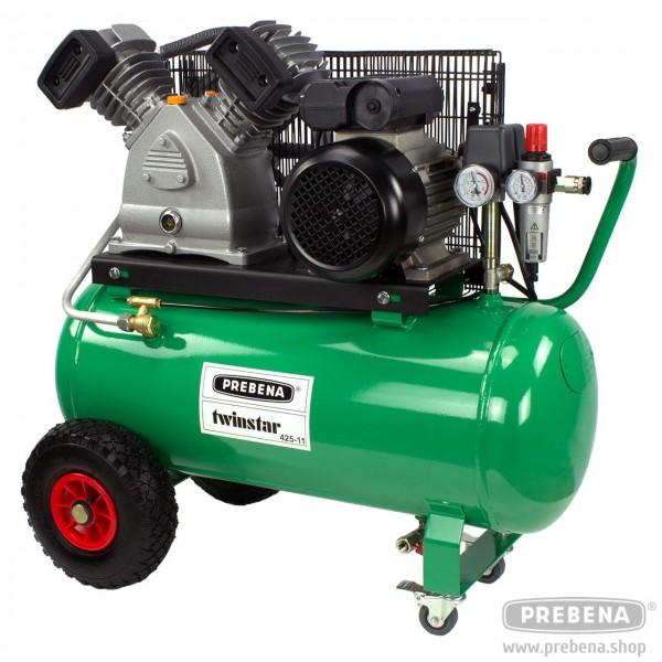 TWINSTAR 425-11 Kompressor