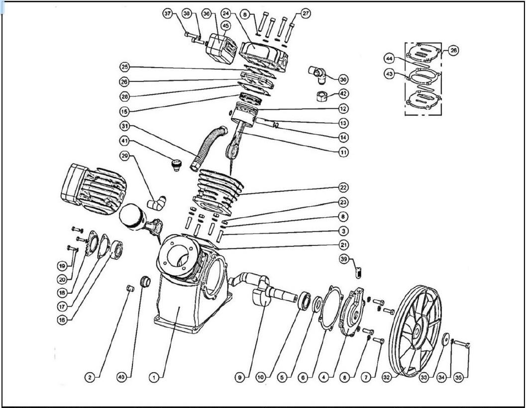 Twinmax-510-1