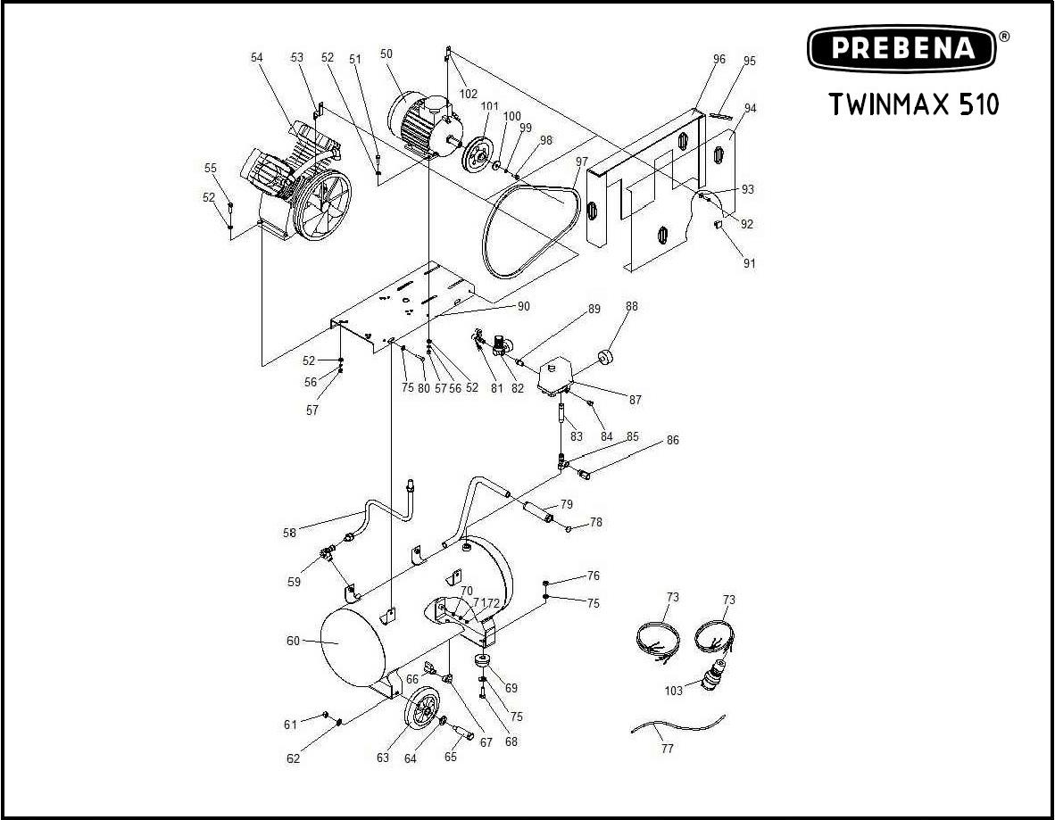 Twinmax-510-2LHPnE8H7CYSa8