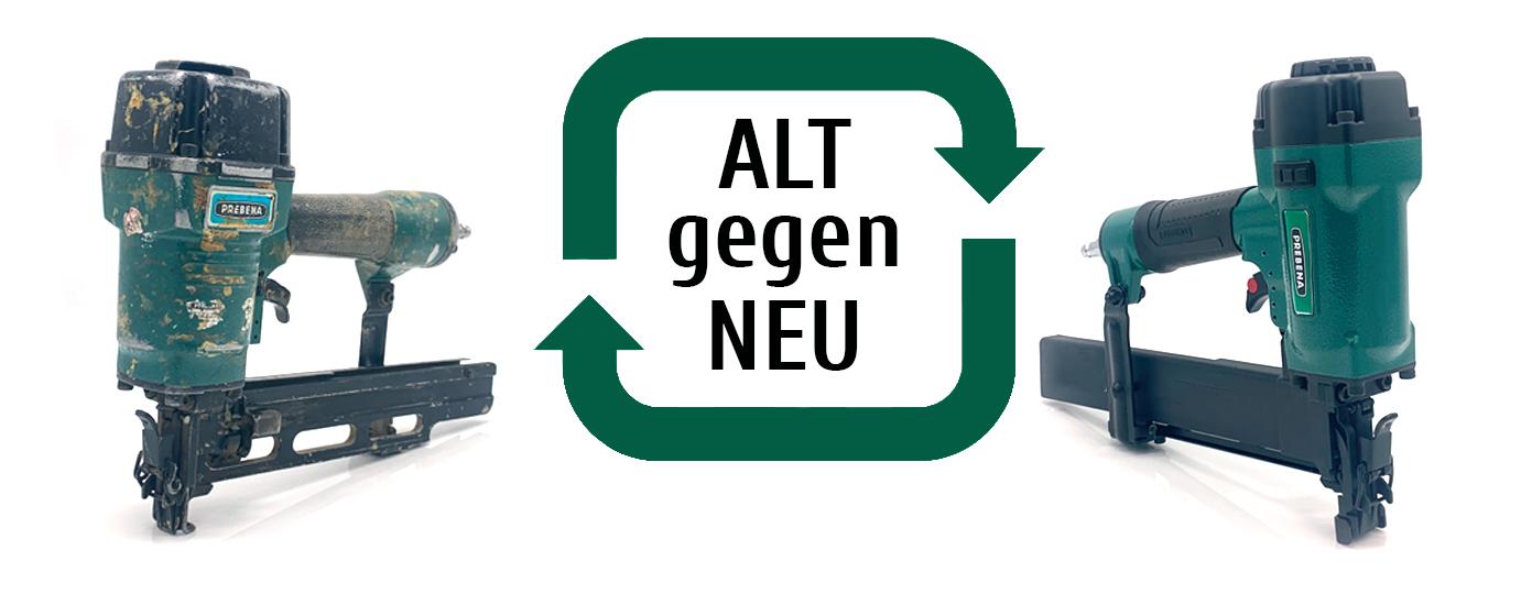Alt-gegen-Neu