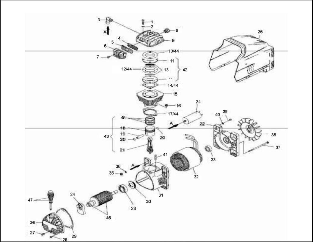 Pioneer-260-2