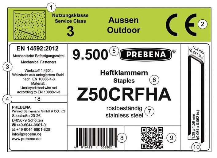 Aufkleber-Eurocode-5-HeftklammerncoMcAQaBuSVkD