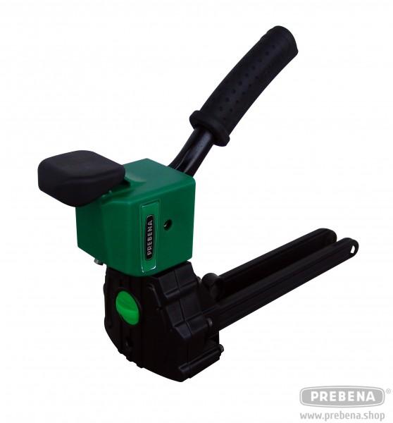 KTVH-R19H Kartonverschlusshefter manuell für 16-19mm