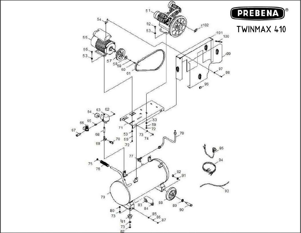 Twinmax-410-2