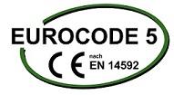 Eurocode_Logo0LiYdHcgCJYif