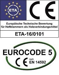 ETA-und-Eurocode5