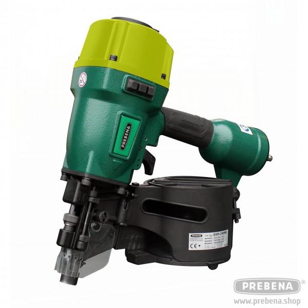 PREBENA Druckluft-Coilnnagler Coilnägel 45-90mm