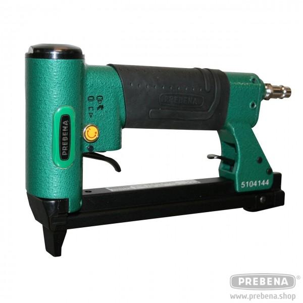 PREBENA Druckluftnagler Automatik Dauerauslösung 6-16mm